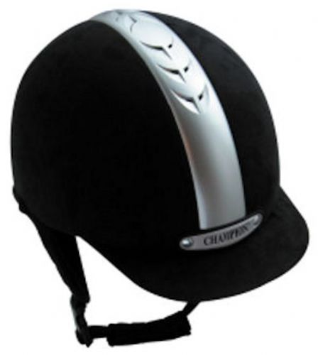 Champion Vent Air Riding Hat